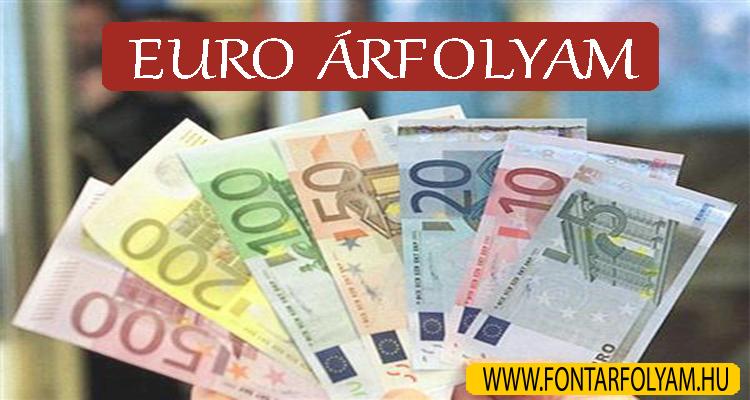 Hol váltsak . HU – Euro átváltás 2018-ban.