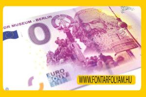 jelenlegi RON valuta árfolyam