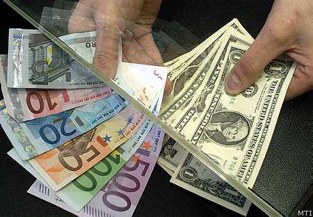 A valuta jelentése