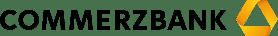 Commerzbank árfolyam