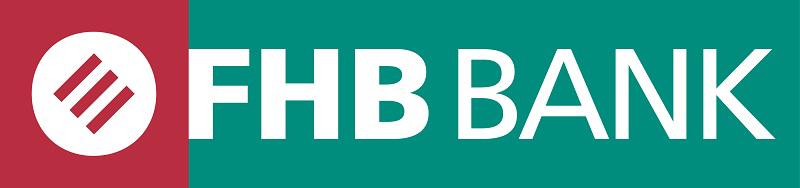 FHB Bank logo