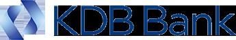 KDB Bank árfolyam
