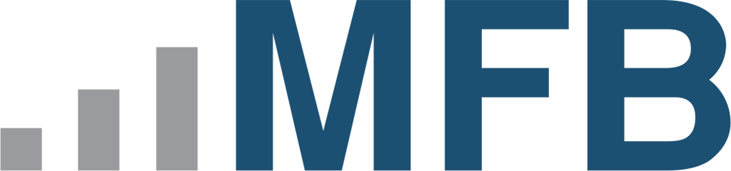 MFB árfolyam