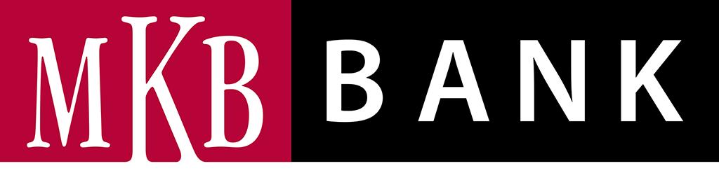 MKB Bank logo