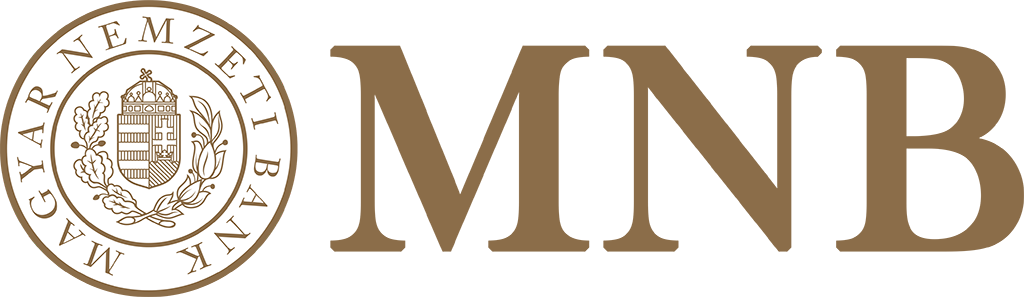 MNB árfolyam