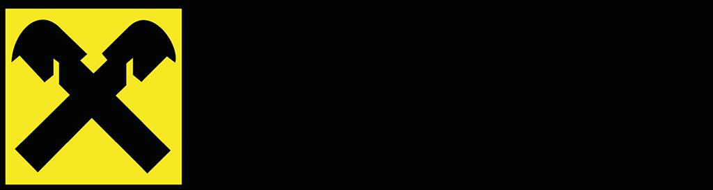 Raiffeisen Bank árfolyam