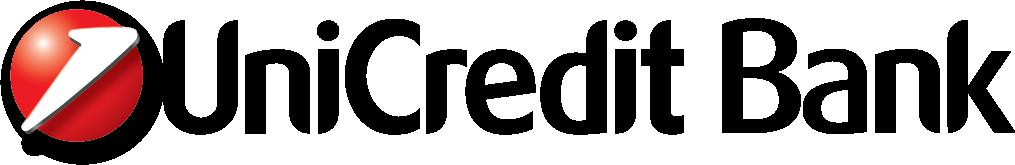 UniCredit Bank árfolyam